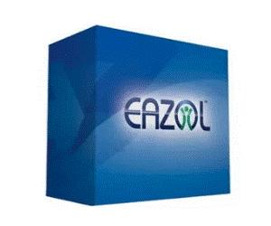 Eazol supplement review