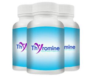 weight control Thypro